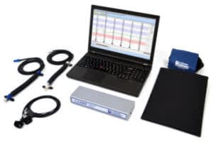 lie-detector-test-equipment
