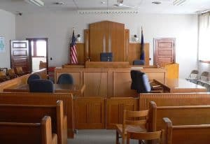 courtroom-polygraph