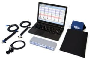 Lie Detector Equipment